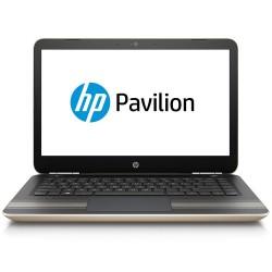 Prenosnik renew HP Pavilion 14-al107ne, Z9E81EAR