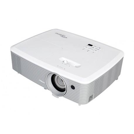 Projektor OPTOMA X354