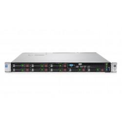 HP DL360 Gen9, E5-2620v4 SFF, 843375-425