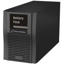 Battery pack za UPS Powerwalker VFI 1000T (6x 12V/7Ah) - odprta embalaža