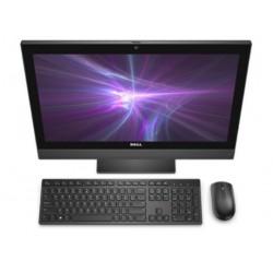 """Računalnik AIO DELL OptiPlex 5250 21,5"""" i5 8Gb500GBHDD Win10, 210-AKID"""