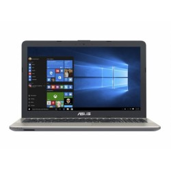 Prenosnik ASUS X541NA-GO402, CN3350, 4GB, SSD 256, Endless, 90NB0E81-M07280