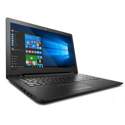 Prenosnik Lenovo IdeaPad 110, i5-7200U, 4GB, 1TB, W10, 80VK002GSC