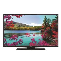 LED TV 50 Vox 50DSW289B Smart TV