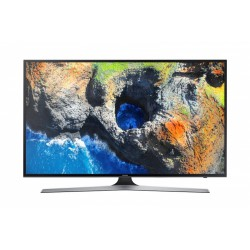 LED TV Samsung 50MU6172