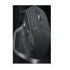 Miška bluetooth Logitech MX Master 2S, polnilna - DEMO