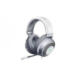 Slušalke Razer Kraken 7.1 V2 Mercury edition, RZ04-02060300-R3M1