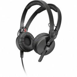Slušalke Sennheiser HD 25-1 II Basic Edition