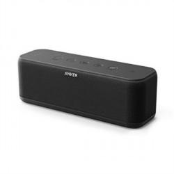Prenosni Bluetooth vodoodporen zvočnik Anker SoundCore Boost 20W