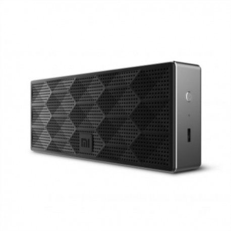 Prenosni zvočnik Xiaomi Mi Square Box Bluetooth