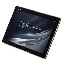 Tablični računalnik Asus ZenPad 10 Z301MFL, LTE, siv, 90NP00L3-M01360