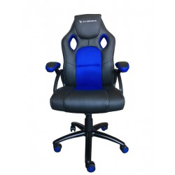 Gaming stol UVI CHAIR Storm, moder