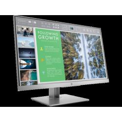 Monitor HP EliteDisplay E243 (1FH47AA)