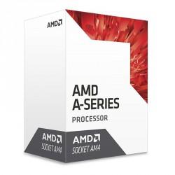 Procesor AMD Athlon X4 950, AM4