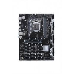 Matična plošča ASUS B250 MINING EXPERT, LGA1151 ATX