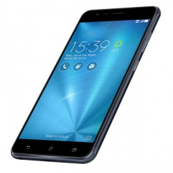 Pametni telefon ASUS Zenfone Zoom S, črn (ZE553KL)