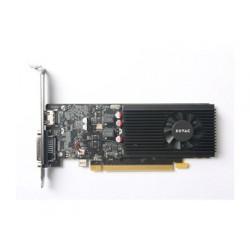 Grafična kartica GeForce GT 1030 2GB ZOTAC, ZT-P10300A-10L