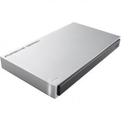 Zunanji trdi disk 2.5 USB 3.0 1TB LaCie Porsche Design, STET1000400