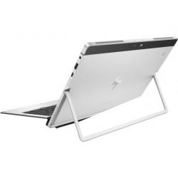 Prenosnik HP Elite X2 1012 G2 i7-7600U, 16GB, SSD 256, W10 Pro, 1VX36EA