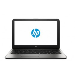Prenosnik renew HP 15-ba085nl, 1HH25EAR