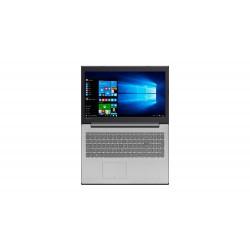 Prenosnik IdeaPad 320, A6-9220, 4GB, SSD 128, W10, 80XV00ASSC