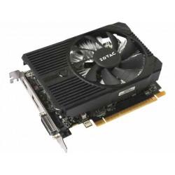 Grafična kartica GeForce GTX 1050 Ti 4GB Zotac