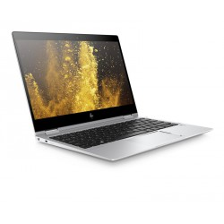 Prenosnik HP EliteBook x360 1020 G2, i5-7200U, 8GB, SSD 256, W10, 1EP66EA