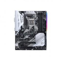 Matična plošča ASUS PRIME Z370-A, DDR4, LGA1151, ATX