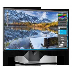 Monitor Dell U2718Q