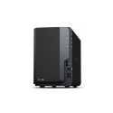 NAS Synology DiskStation DS218+