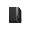 NAS Synology DiskStation DS-218+