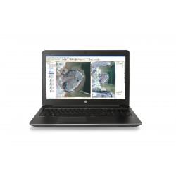 Prenosnik renew HP ZBook 15 G3, T7V50EAR