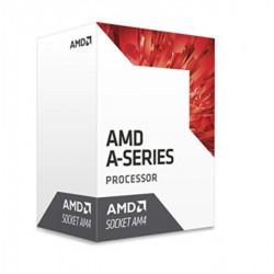 Procesor AMD A8-9600, AM4