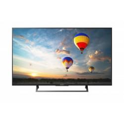 TV sprejemnik Sony 49XE8005 4K UHD HDR Android