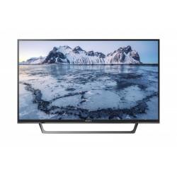 TV sprejemnik Sony KDL32WE610