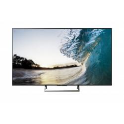TV sprejemnik Sony 65XE8505 4K UHD HDR Android