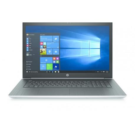 Prenosnik 17.3 HP ProBook 470 G5 i5-8250U/8GB/SSD 256GB, GF 930MX 2GB,  W10P