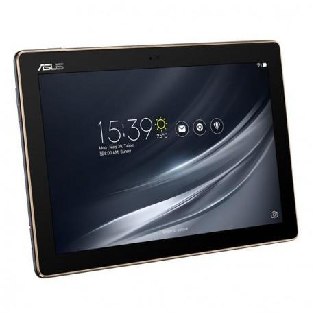 Tablični računalnik ASUS ZenPad 10 16GB moder + microSD 16GB C10 (Z301M)
