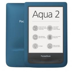 Bralnik e-knjig PocketBook Aqua 2 (PB641-A-WW)