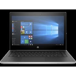 Prenosnik HP ProBook 440 G5, i5-8250U, 8GB, SSD 256, W10 Pro (2RS30EA)