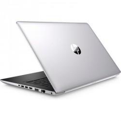 Prenosnik HP ProBook 470 G5 i5-8250U, 8GB, SSD 256, 1TB, 1LR91AV_PB742TC