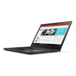 Prenosnik ThinkPad T470 i5-7200U, 8GB, SSD 512, W10 Pro, 20HD002HSC