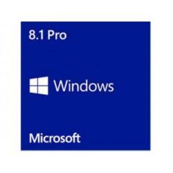Microsoft Windows 8.1 Professional 32-bit DSP slovenski