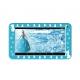 Tablični računalnik eSTAR 7'' Themed Tablet Froze