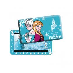 Tablični računalnik eSTAR 7 Themed Tablet Frozen