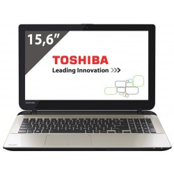 Prenosnik renew Toshiba Satellite L50-B-2E4, PSKTGE01300MDU