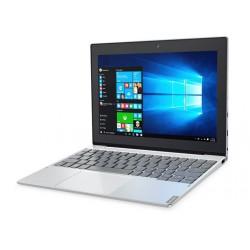 Tablični računalnik 2v1 Lenovo Miix 320, Z8350, 2GB, 64GB, W10, 80XF001DSC