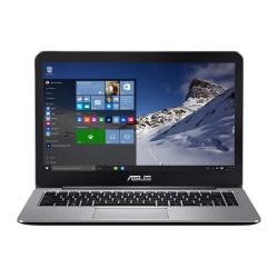 Prenosnik ASUS VivoBook E403NA-GA025T, Celeron N3350, 4GB, 64GB, W10S