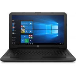 Prenosnik HP 255 G5, E2-7110, 4GB, SSD 128, W10, X0P90EA