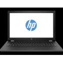 Prenosnik HP 15-bs076nm, i5-7200U, 8GB, SSD 256, W10, 2WF32EA